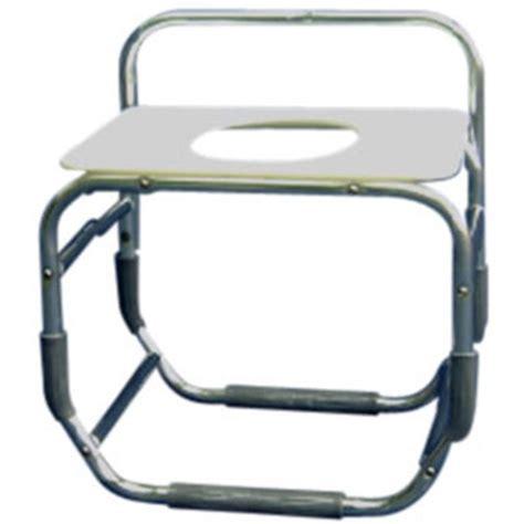tub bench seat heavy duty 20 seat depth bathtub chair with bench seat