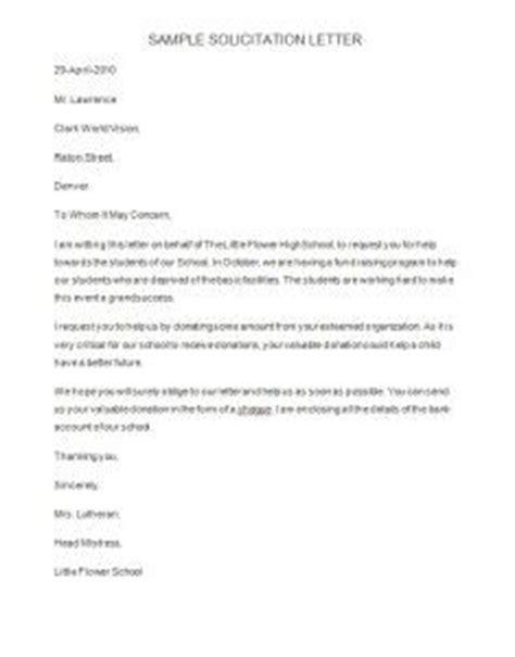 Airport Transfer Request Letter Uk Business Letter Format Letter