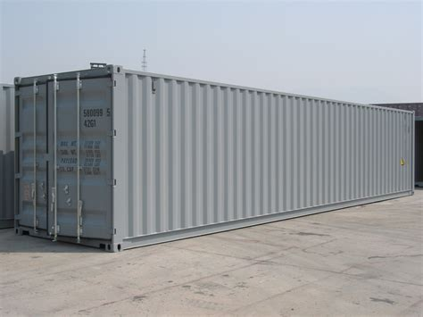 used storage container one trip storage vs used cargo containers for sale or ren