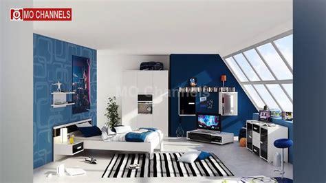 cool bedroom ideas  guys  amazing bedroom ideas  guys youtube