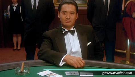 dewa judi  menghancurkan kelicikan casino game slot
