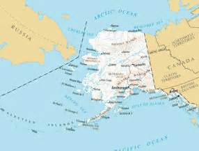 fact the united states bought alaska from russia for 7