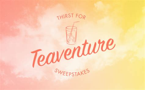 Sweepstakes Eligibility - sweepstakeslovers daily west elm teavana more