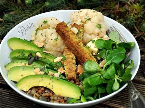 ail des ours cuisine recettes de salade v 233 g 233 tarienne
