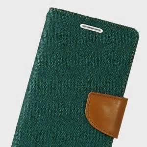 Canvas Diary Mercury Ori Iphone 6 Plus Bluecamel mercury canvas diary iphone 6s plus 6 plus wallet green camel