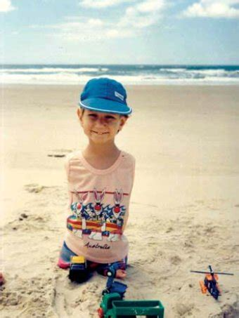 nick vujicic childhood biography life without limbs an inspirational story of nick vujicic