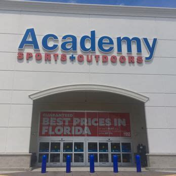 academy sports store shoes academy sports outdoors 28 photos 14 reviews shoe