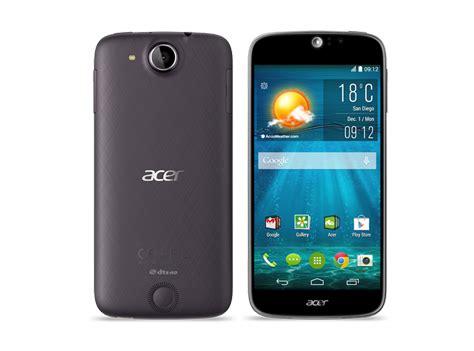 Harga Acer Hp Android hp android acer terbaru harga dan spesifikasi hp acer