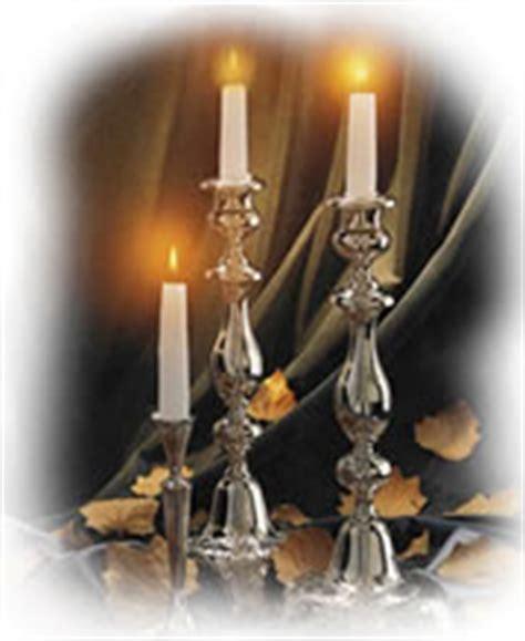 shabbat candle lighting time philadelphia why shabbat candles shabbat