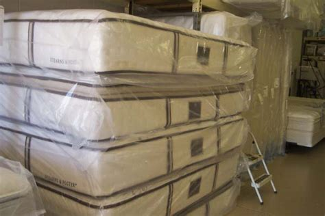 Indianapolis Mattress by Best Value Mattress Warehouse Mattresses Indianapolis In