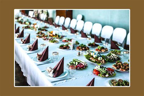 glitzernde hochzeitsdeko in gold und braun - Tischdeko Hochzeit Braun