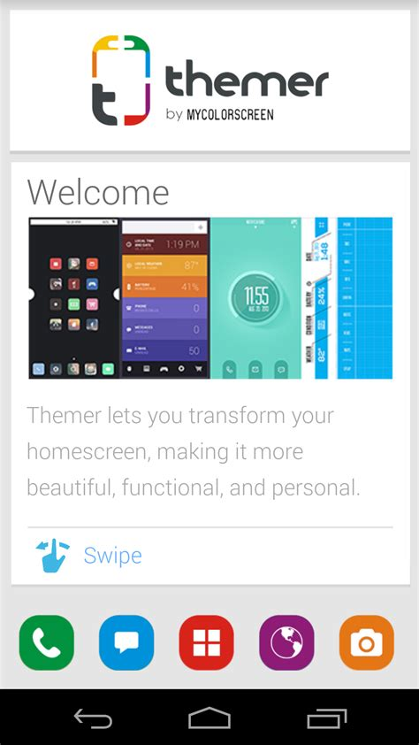 themer beta themes themer beta is awesome a large number of wholly