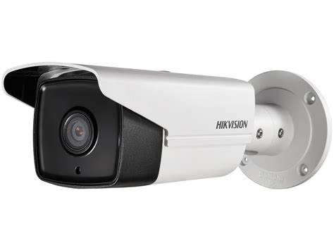 Cctv Outdoor Hik Vision Hikvision 4k Cctv 8mp With 50m Vision