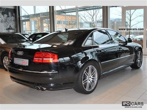 books about how cars work 2009 audi s8 spare parts catalogs 2009 audi s8 information and photos momentcar