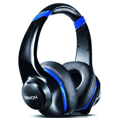 Special Edition Headphone Model Gaming With Microphone Sn 281m V denon raver ah d320 headphones black blue electronics zavvi