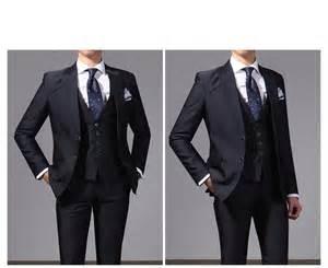lounge suit cocktail dress code images