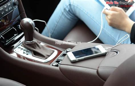 Oto 033 Charger Mobil Usb Orico Car Charger Dual Usb Ucm 2u b 225 n củ sạc tr 234 n xe 244 t 244 củ sạc tr 234 n 244 t 244 2 cổng usb 5v 1a