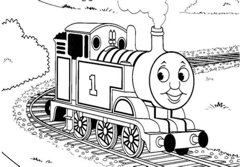 ghost train coloring page thomas printable coloring pages and friends happy easter