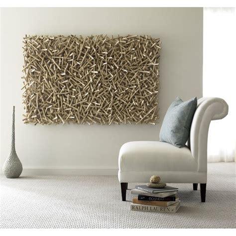 phillips collection stick wall decor wayfair