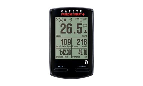 best gps for bike five best gps bike computers with maps reviewed cyclist