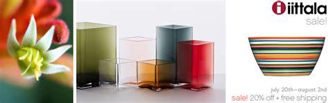 modern designer furniture hivemodern