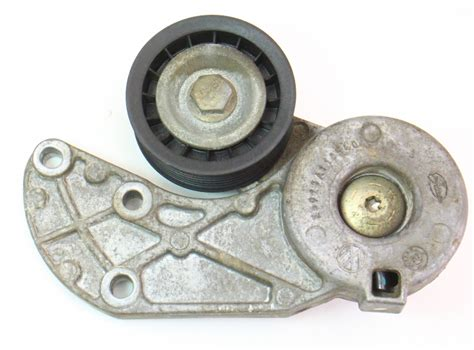 Engine Belt Tensioner 04 07 Vw Touareg 3 2 3 2l V6 Vr6