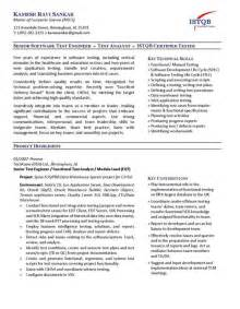 7981 best resume career termplate free images on pinterest best resume software template learnhowtoloseweight net