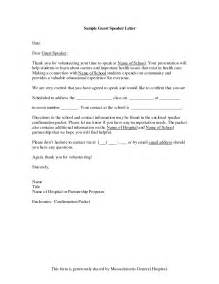 Best photos of letter of recognition template service appreciation