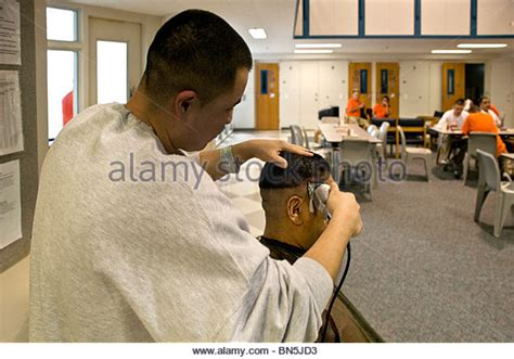 how much for a prison haircut dayroom stock photos dayroom stock images alamy