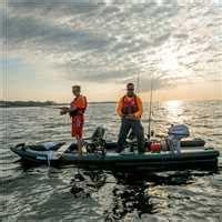 sea eagle inflatable fishing boats inflatable fishing boats from sea eagle 8 models