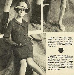 Mulberry Plain Heaven Lights new zealand fashion nelson photo news no 76