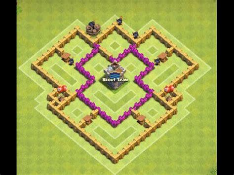 layout xla layout de farm cv6 youtube