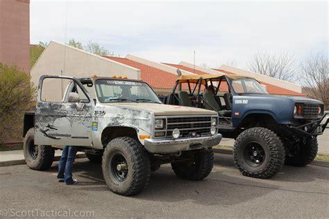 jeep utah moab utah hell s 2016