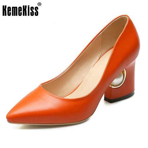 high heel shoes stores high heel shoe stores in atlanta 28 images buy 2016