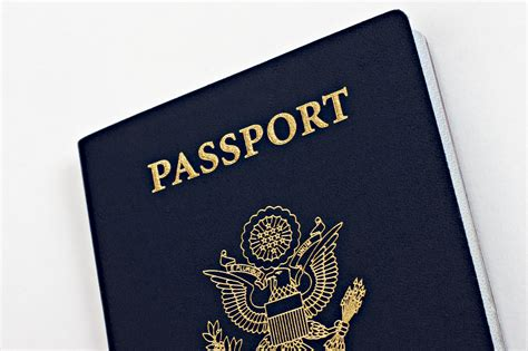 picture of a passport book file united states passport book 2871134419 721dd2b0db o