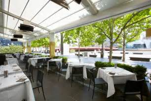 outdoor retractable awnings roof melbourne no 8