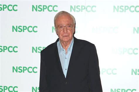 michael caine dunkirk michael caine had surprise cameo in dunkirk