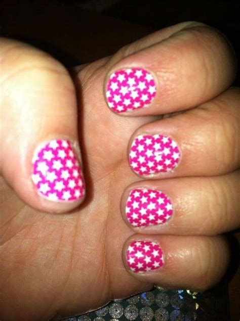 jamberry nails images  pinterest jamberry