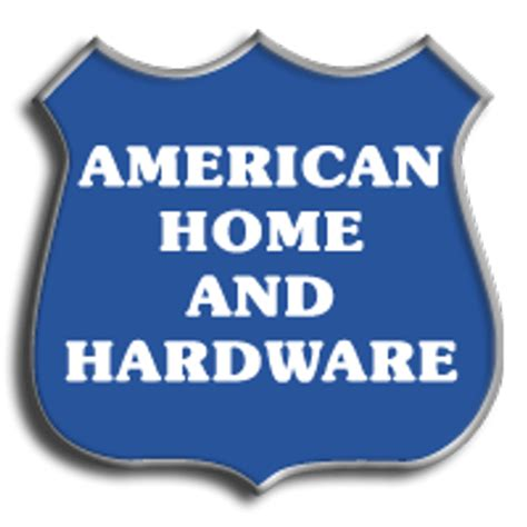 american home interiors elkton md elkton supply co elktonsupply