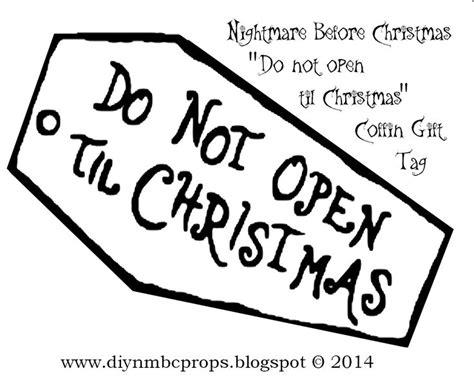 printable nightmare before christmas decorations diy nightmare before christmas halloween props nightmare