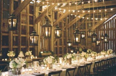 cheap wedding venues plymouth cypress bay plantation wedding