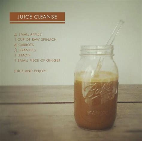 Affordable Juice Detox by Juice Cleanse Remedies Smoothies