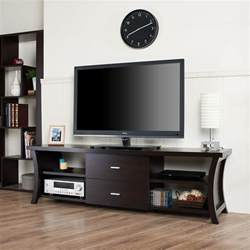 tv stands for 55 inch tv stands corner tv stands for 55 inch tv curved design