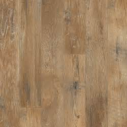 Floor Laminate by Laminate Floor Home Flooring Laminate Options