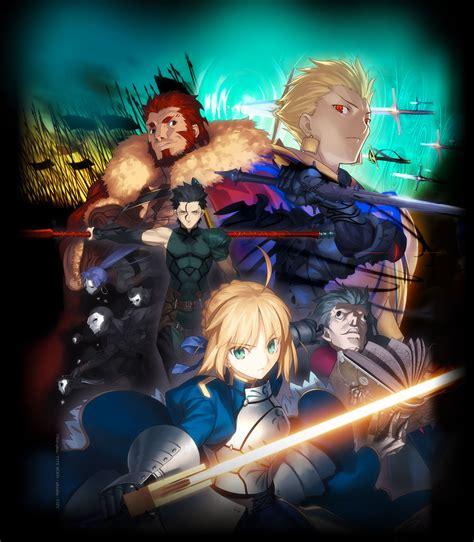 Fate 0 Anime by Irisviel Einzbern Fate Zero Fate Series мир