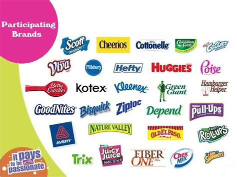 top sheet brands box tops for education btfe principal s page