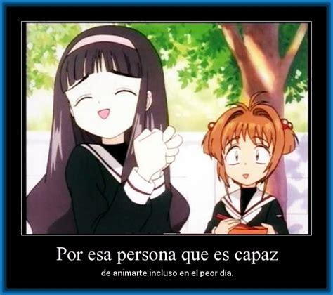 imagenes anime mejores amigas imagenes de anime de mejores amigas archivos imagenes de