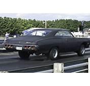 Chevrolet Impala SS427picture  1 Reviews News Specs