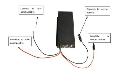 increase dc voltage capacitor solar voltage booster dc low dc input big dc output 60v to 100vdc input 240v to 300vdc output