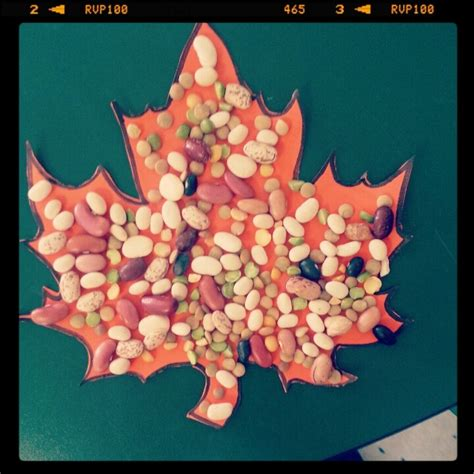 harvest craft ideas for fall craft for crafts